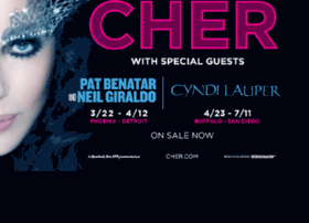 chertourannouncement.warnerreprise.com