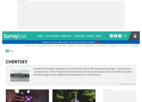 chertsey.surreyherald.co.uk