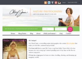cheryl-janis-designs.myshopify.com