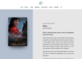 cheryl-wright.com