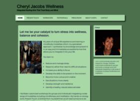 cheryljacobswellness.wordpress.com