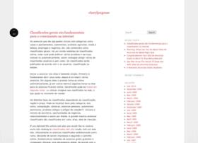 cheryljorgense.wordpress.com