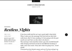 cherylsthings.wordpress.com