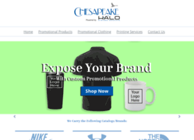 chesapeakebusiness.com