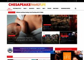 chesapeakefamily.com