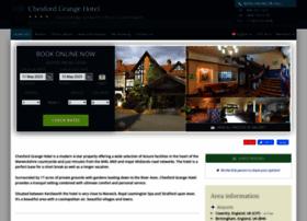chesford-grange-a-q.hotel-rez.com