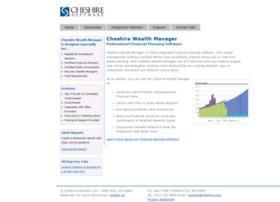 cheshire.com