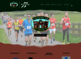 cheshire10k.com