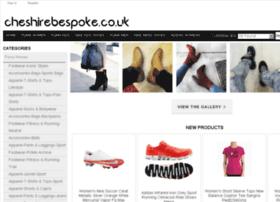 cheshirebespoke.co.uk