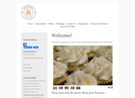 cheshirecakes.com