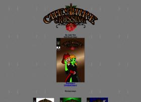 cheshirecrossing.net