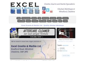 cheshiregranitedirect.co.uk