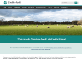 cheshiresouth.org.uk