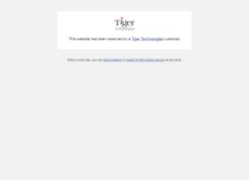 chespotting.com