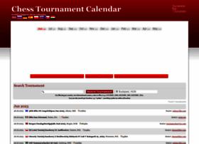 chess-calendar.eu