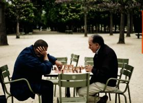 chess-online.ru
