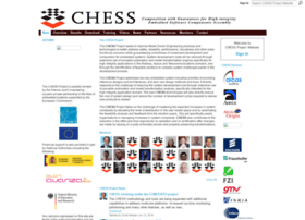 chess-project.org
