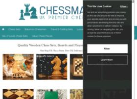 chess-sets.com