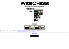 chess.delorie.com