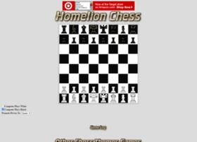 chess.homelion.com