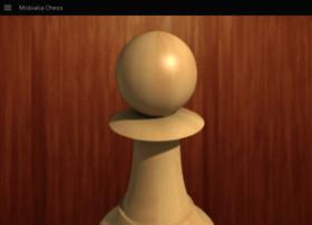 chess.mobialia.com