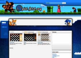 chess.spiel-jetzt.org