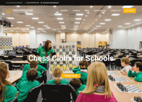 chessacademy.uk