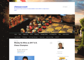 chessaccount.wordpress.com