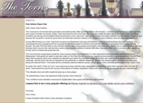 chessandmusic.com