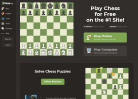 chessapp.com