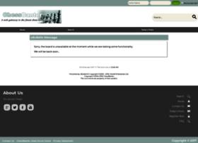chessbanter.com
