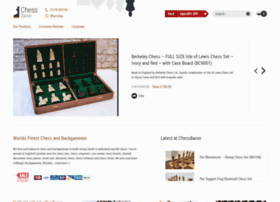 chessbaron.co.uk