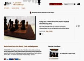 chessbaron.com