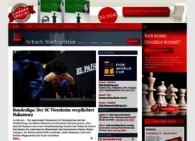 chessbase.de