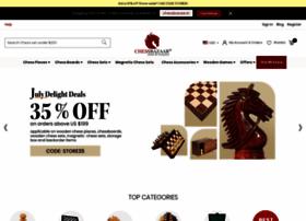 chessbazaar.com