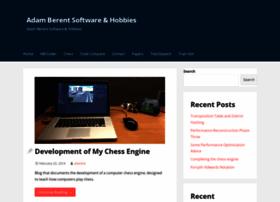 chessbin.com