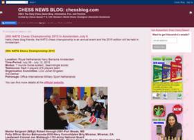 chessblog.com