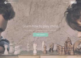 chesscademy.com