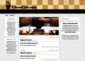 chesscafe.com