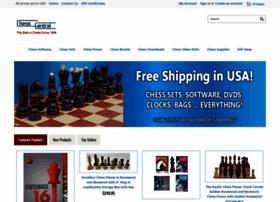 chesscentral.com