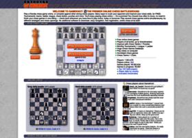 chesscolony.com