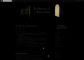 chessconfessions.blogspot.com