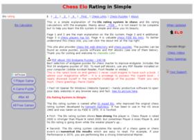 chesselo.com