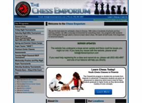 chessemporium.com