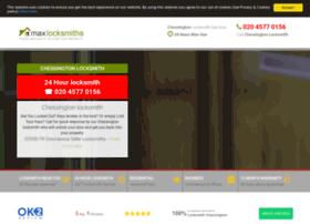 chessington-locksmiths.co.uk