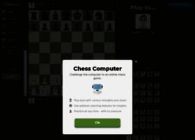 Chesslive.com