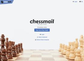 chessmail.eu