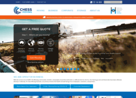 chessmoving.com.au