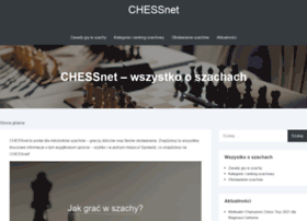 chessnet.pl