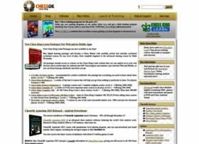 chessok.com